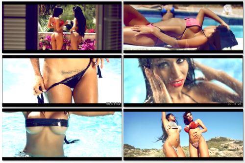 eroticheskiy-klip-muzika