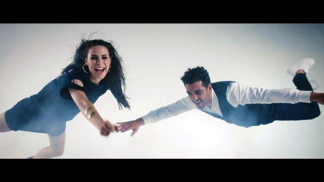 Lena - Wild & Free (OST - Fack Ju Gohte 2) (2015) HD 1080з