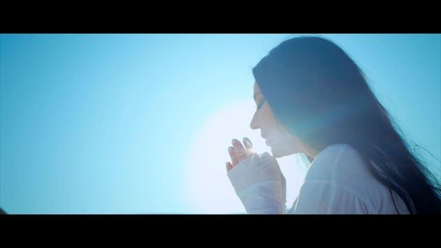 Ёлка - Моревнутри (OST - Без границ) (2015) HD 1080p