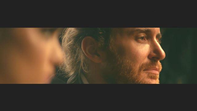 David Guetta feat. Sia & Fetty Wap - Bang My Head (2015) HD 1080p