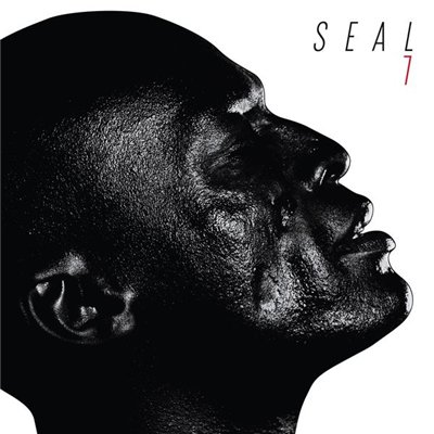 Seal - 7 (2015) Lossless