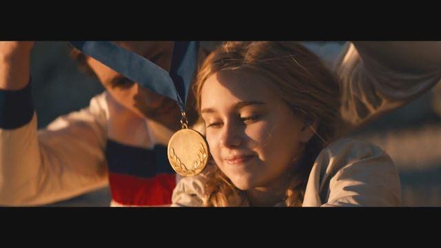 Avicii - Broken Arrows (2015) HD 1080p