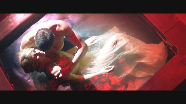 LOBODA - Облиш (2015) HD 1080p