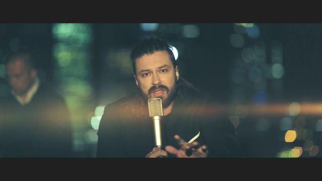 DJ Groove & Burito - Я найду тебя (OST - Зеленая карета) (2015) HD 1080p