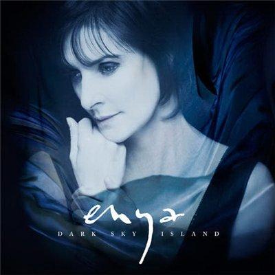 Enya - Dark Sky Island (2015)