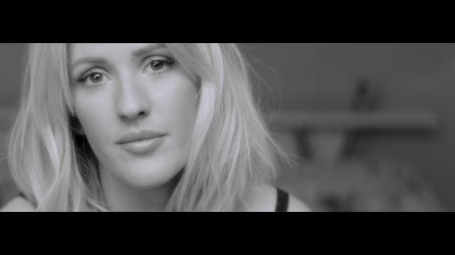 Ellie Goulding - Army (2016) HD 1080p
