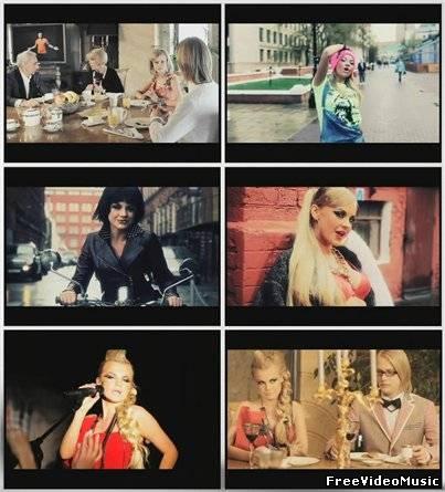 Ирина Ортман - Что-то В Тебе Есть! (2010)