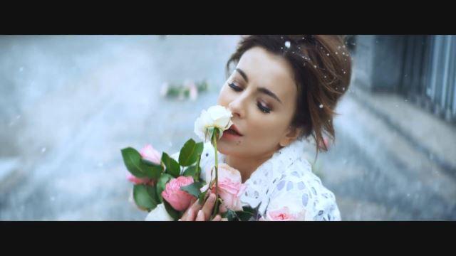 Ани Лорак - Удержи мое сердце (2016) HD 1080p