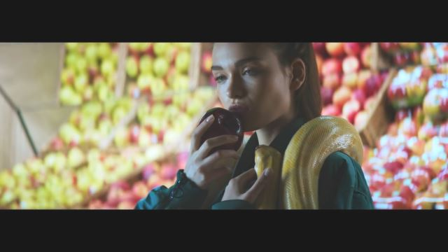 Макс Барских - Займёмся Любовью (2016) HD 1080p