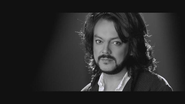 Филипп Киркоров - О любви (OST - Экипаж) (2016) HD 1080p