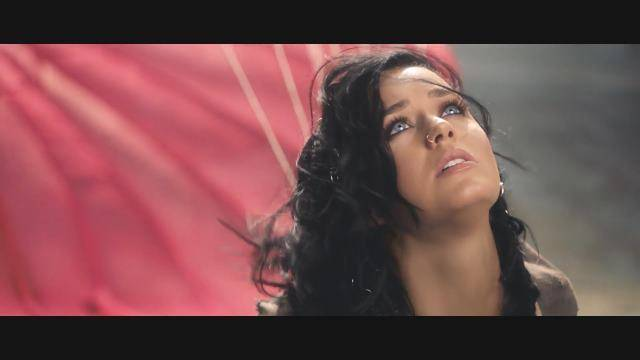 Katy Perry - Rise (2016) HD 1080p