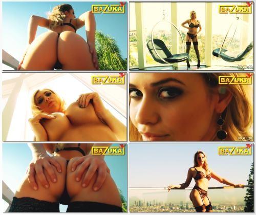 скачать базука музыкальные эротические клипы торрентом фото 4