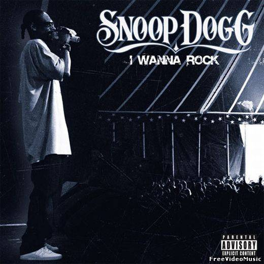 Текст песни Snoop Dogg Feat. Jay-Z - I Wanna Rock