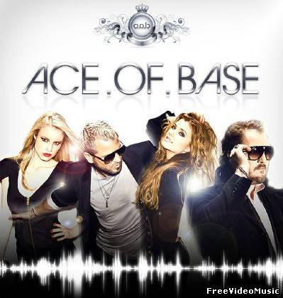 Текст песни Ace Of Base - All For You
