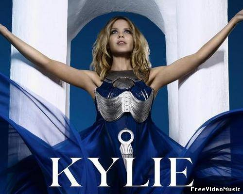 Текст песни Kylie Minogue - Better Than Today