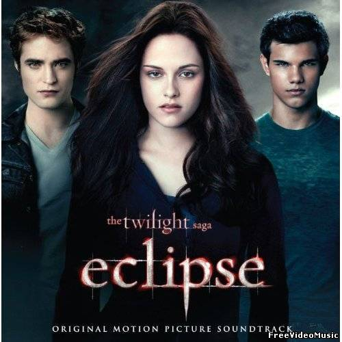 Текст песни Cee Lo Green - What Part Of Forever (OST The Twilight Saga: Eclipse)