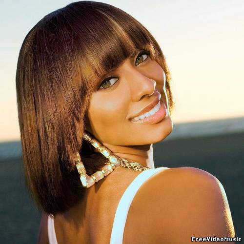 Текст песни Keri Hilson - Breaking Point