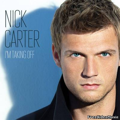 Текст песни Nick Carter - Special
