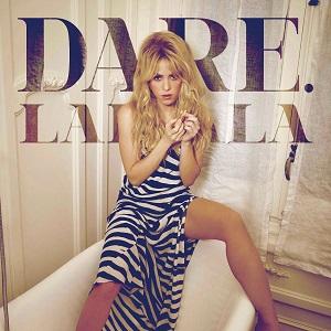 Текст и перевод песни Shakira - Dare (La la la)