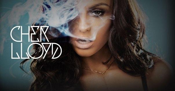Текст и перевод песни Cher Lloyd - Dirty Love