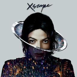 Текст и перевод песни Michael Jackson - Xscape