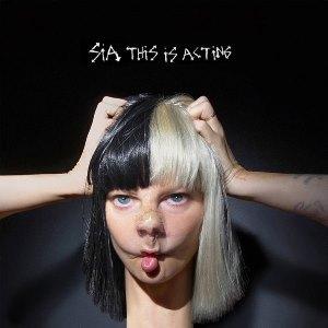 Текст и перевод песни Sia - Unstoppable