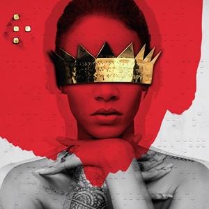 Текст и перевод песни Rihanna - Kiss It Better