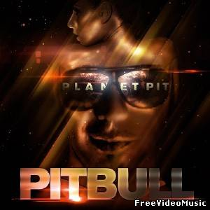 Текст и перевод песни Pitbull ft. Ne-Yo & Nayer - Give Me Everything