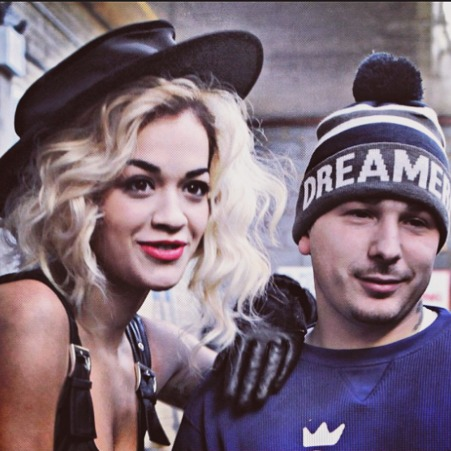 Текст песни K Koke feat Rita Ora - Lay Down Your Weapons