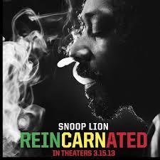 Текст и перевод песни Snoop Lion ft. Iza - The Good Good