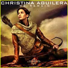 christina aguilera текст песни dirty: